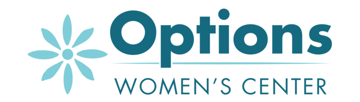 Options Women's Center